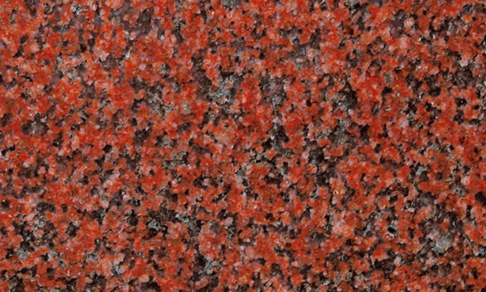 Granite Colors Harrisonmonuments