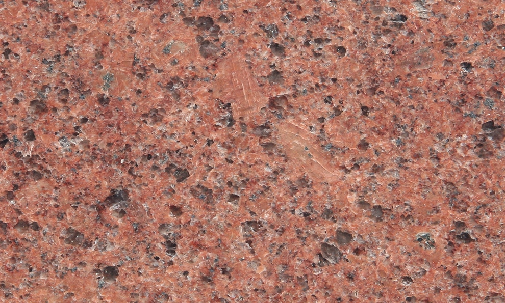 Missouri Red Granite : Granite colors harrisonmonuments